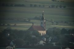 IMG_3736-bieńkowice-mm