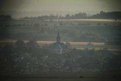 IMG_3748-krzanowice-mm
